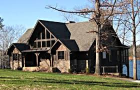 farmhouse plans rustic house plans and open floor plans max fulbright designs