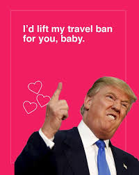 Valentines Card Meme - online valentines day cards fieldstation co