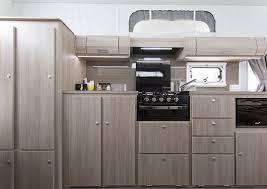 Caravan Interior Storage Solutions Brisbane Camperland Jayco Expanda Caravans For Sale