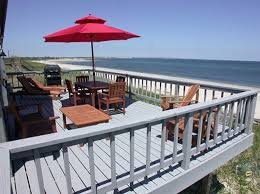 Cape Cod Vacation Cottages by Top Vacation Rental Views Cape Cod Martha U0027s Vineyard And Nantucket