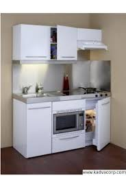 small kitchen design ideas modern kitchen designs for small spaces zhis me