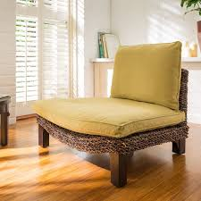 Best Armchair For Reading Best Reading Chair Design