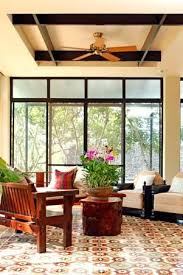 House Windows Design Philippines 200 Best Filipino Inspired Images On Pinterest House Design