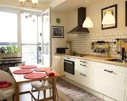 mid century kitchen ideas 25 best midcentury modern kitchen ideas designs houzz