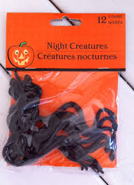sophisticated u0026 fun halloween decorations for under 5 mom in