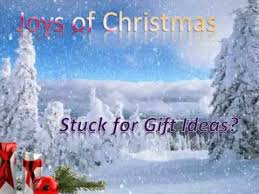 christmas gifts for mom and dad christmas presents for moms and
