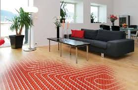 radiant floor heating types maintenance and more square one
