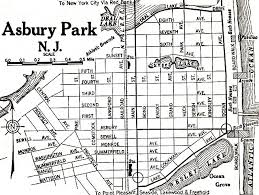 map of lakewood new jersey new jersey maps perry castañeda map collection ut library