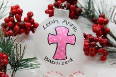 communion christmas ornament namaste christmas ornament personalized for free ornament