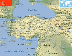 printable pictures of turkey the country turkey country map turkey world atlas find fun facts 480 x 375
