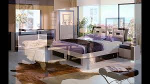 Rooms To Go Living Room by Rooms To Go Bedroom Sets Youtube