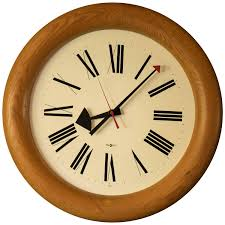 light oak wall clock image result for how miller light oak wall clocks clocks
