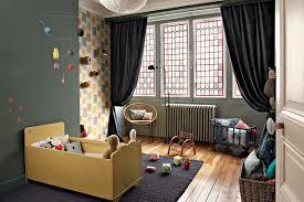 chambre enfant vintage créer une chambre de bébé vintage 5 é maison créative
