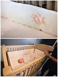rollins u0027 vintage nursery u2014 3a design studio