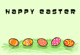 easter cards animated images gifs pictures animations