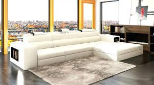 magasin canap montpellier idées de décoration incroyable magasin de canapé canape magasin de