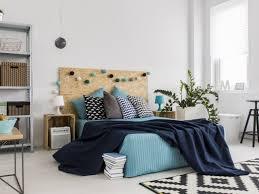 schlafzimmer gemütlich gestalten schlafzimmer gemütlich gestalten ideen für traumhafte einrichtung