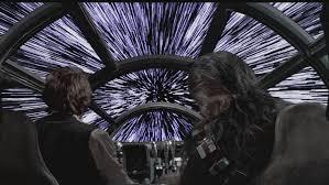 why we love star wars techradar