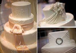 zamakaphonoma2012 wedding cakes styles 2013