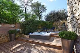 Cuisine Dans Veranda Beaucaire 2017 Top 20 Beaucaire Vacation Rentals Vacation Homes