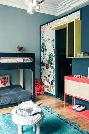 quelle peinture choisir pour une chambre quelle peinture choisir quelle couleur de peinture choisir pour ma