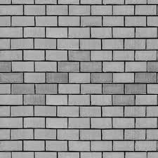 stone brick textures stone brick brick seamless high quality free