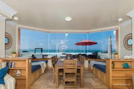 beach vacation rental on the ocean p318 2 beachfront only