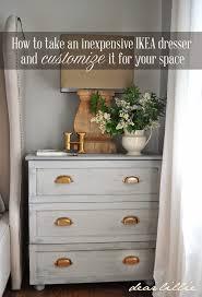 furniture awesome ikea dresser hemnes ikea tarva dresser dear lillie master bedroom night stand tutorial ikea tarva hack
