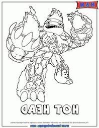 coolest power ranger coloring pages printable http coloring