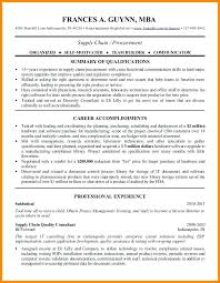 resume templates for a buyer buyer resume sle show good resume assistant buyer resume template