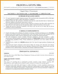 buyer resume sample u2013 topshoppingnetwork com