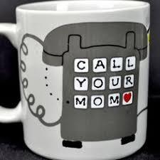 s day mugs fabulous s day mugs stenciling and craft