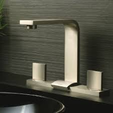Graff Best Graff Bathroom Kitchen Faucets Accesories Prices Bathroom Fixture Collections