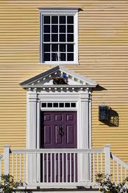 House Front Door 99 Ideas Front Door Images On Mailocphotos Com