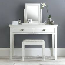 cheap white vanity desk dark wood makeup vanity white vanity desk dark wood makeup vanity
