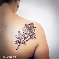 72 best tattoos images on pinterest dogwood flowers tattoo