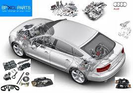 audi car parts audi q3 parts in delhi car parts accessories jawaharnagar delhi