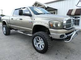 gold dodge ram in texas for sale used cars on buysellsearch