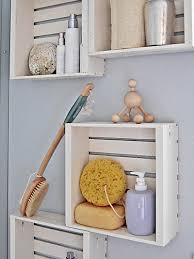 Schlafzimmer Schrank Umgestalten Diy Badezimmer Umgestalten Möbelideen