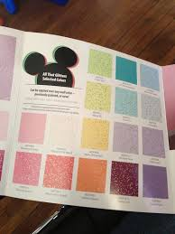 disney paint exclusively at walmart disneypaintmom valmg