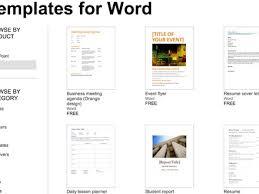 doc 10601500 menu templates for microsoft word u2013 design
