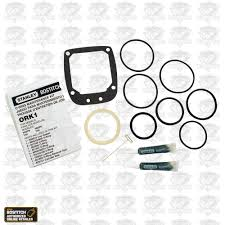 Bostitch Flooring Nailer Owners Manual by Bostitch Ork1 Service Repair Kit O Ring Kit