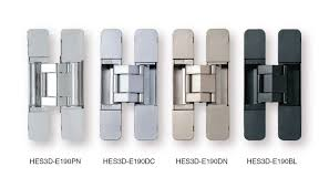 Barn Door Hinges Heavy Duty by Concealed Door Hinges Heavy Duty Invisible Sugatsune