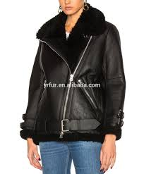 winter motorcycle jacket leather motorcycle jacket leather motorcycle jacket suppliers and