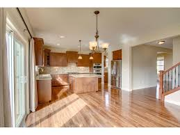 White Pine Laminate Flooring 3145 White Pine Way Stillwater Mn Welcome Home