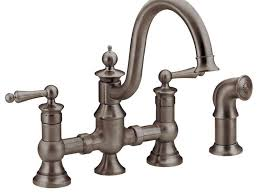 great moen reverse osmosis faucet tags moen kitchen bronze