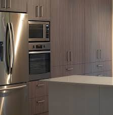 allstar kitchens sunshine coast kitchen designers and renovators