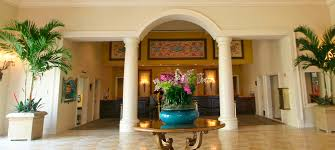 interior columns for homes styroforms limited mouldings and tobago home