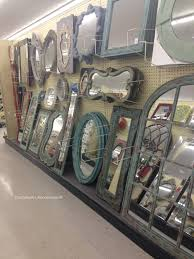 craftaholics anonymous 12 reasons your spends much at