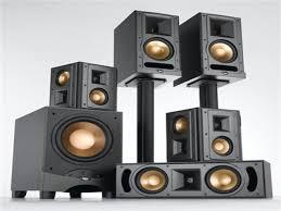 speaker design decorating modern office room speaker design with walmart